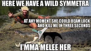 Horney Meme - nice women can argue for 3 straight hours adult meme wallpaper