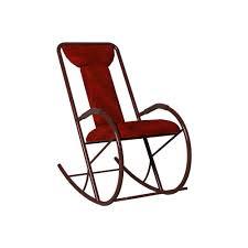 Rocking Chair Online Rocking Chair