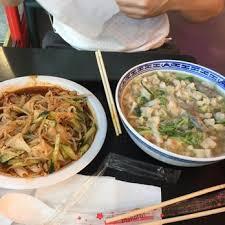 ier cuisine en r ine xi an cuisine 76 photos 51 reviews 8260 westminster