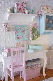 cuisine shabby les meubles shabby chic en 40 images d intérieur