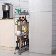 Laundry Room Cart - laundry room organizer ebay