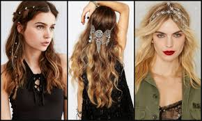 best hair accessories shop the best hair accessories to update your hairstyle with