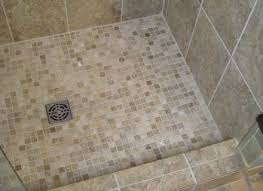 mosaic bathroom floor tile bathroom floor tiles and alternative