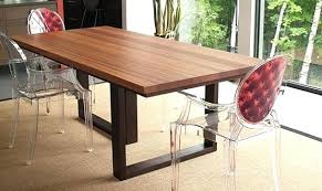table de cuisine contemporaine table de cuisine contemporaine brainukraine me