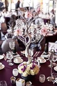 used wedding centerpieces cool simple used wedding centerpieces wedding decoration ideas