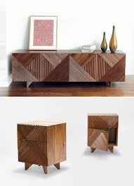 Furniture Designers Best 25 Timber Furniture Ideas Only On Pinterest Credenza Side