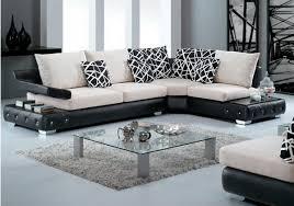 Sofa Designs Living Room Beautiful Stylish Modern Sofa Designs