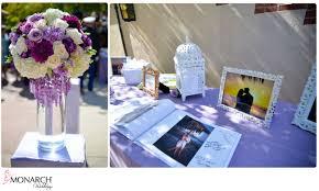 Wedding Sign In Book Gorgeous Prado At Balboa Park Wedding By Monarch Weddings San