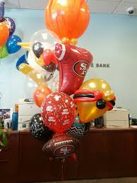 balloons delivery san francisco any occasion specialty balloon bouquet balloon specialties