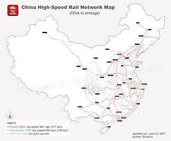 China Train Map by Online Maps Of China Railway Stations Online Map Of China