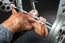 top 10 best chest exercises muscle u0026 performance