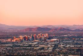 what to do in phoenix arizona shopping restaurants and more