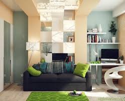 Color Gallery White Decorating Style by Full Size Of Living Room Tv Ideas For Small Spaces Lounge Interior