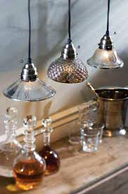 Chandelier Shades Chandelier Sensational Mercury Glass Chandelier Amazing Mercury