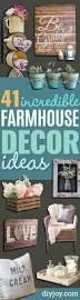 best 25 furniture paint colors ideas on pinterest distressing
