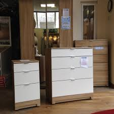 Already Assembled Bedroom Furniture by Beds Mattresses Bedroom Furniture