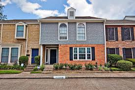 Patio Homes In Katy Tx Houston Patio Homes For Sale Houston Patio Homes 100 000