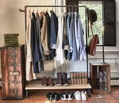 a closet how to build a closet in an existing room home design ideas