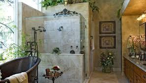 bathroom remodel ideas walk in shower shower walkin shower design awesome walk in shower remodel