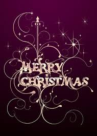 creative christmas greeting cards beautiful thoughts and daily