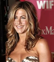 what is the formula to get jennifer anistons hair color jennifer aniston hair colour formula ars