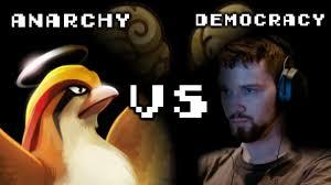 Bloody Sunday Twitch Plays Pokemon Know Your Meme - bird jesus vs destiny judas twitch plays pokemon know your meme