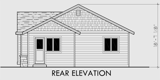 cost efficient house plans empty nester house plans house plans