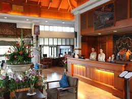 best price on the fair house beach resort u0026 hotel in samui reviews