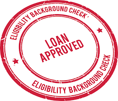 Authorization Letter For Bank Withdrawal In India How To Transfer My Home Loan Switch Banks Home Loans