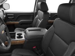 Silverado 2013 Interior 2015 Chevrolet Silverado 1500 High Country In Charlotte Nc
