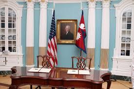 nepal embassy usa embassy of nepal usa