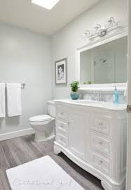 White Bathroom Vanity Ideas Modern White Shaker Style Vanity Search Modern Shaker