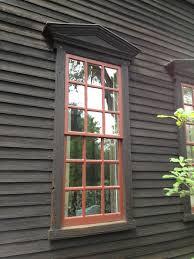 home interior window design part choosing windows designing my house series design i