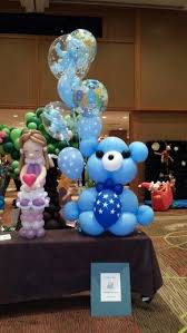 balloon delivery balloon world new 21 best balloon bouquets images on balloon bouquet