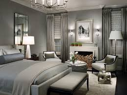 gray bedroom slate tile floors design ideas u0026 pictures zillow