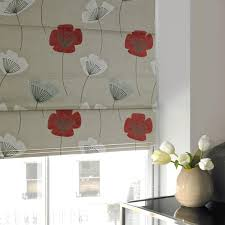 kitchen new red kitchen blinds decorations ideas inspiring kitchen new red kitchen blinds decorations ideas inspiring lovely in red kitchen blinds home ideas