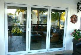 Patio Doors Lowes Lowes Doors Fresh Patio Screen And Glass Exterior