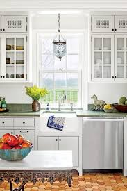 modern traditional kitchen ideas simple kitchen design traditional kitchens with white cabinets