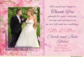 wedding thank you notes special floral wedding thank you note vintage unique