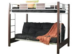 Bunk Beds At Rooms To Go Rooms To Go Bunk Beds With Stairs Intricate Bunk Beds Rooms To Go