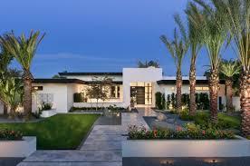 Bali Style House Floor Plans by Bali Inspired Calvis Wyant Luxury Homes Scottsdale Az