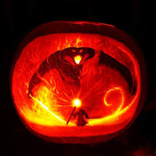 Pumpkin Carving Meme - i don t think i ve ever seen a better pumpkin carving funny