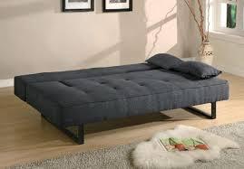 bedding fascinating futon couch bed serta jacksonville modern