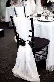 black and white wedding ideas the 25 best wedding decorations ideas on