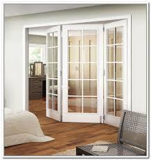 bi fold doors interior sessio continua interior designs