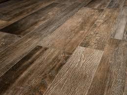 barn wood brown anti slip matt glazed porcelain tile 164x1000mm