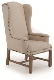 High Back Accent Chair Design Ideas High Back Wing Chair Amazing Of High Back