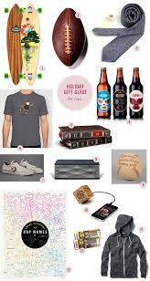 gift for him gift guide for your bff all gifts 40