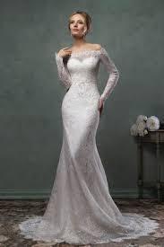 sleeve wedding dresses plenty of sleeve wedding dresses 2017 on sale best