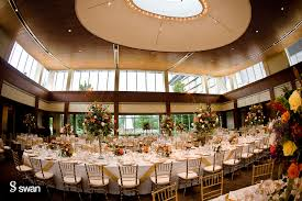cheap wedding venues indianapolis ima at newfields photo gallery kahns catering
